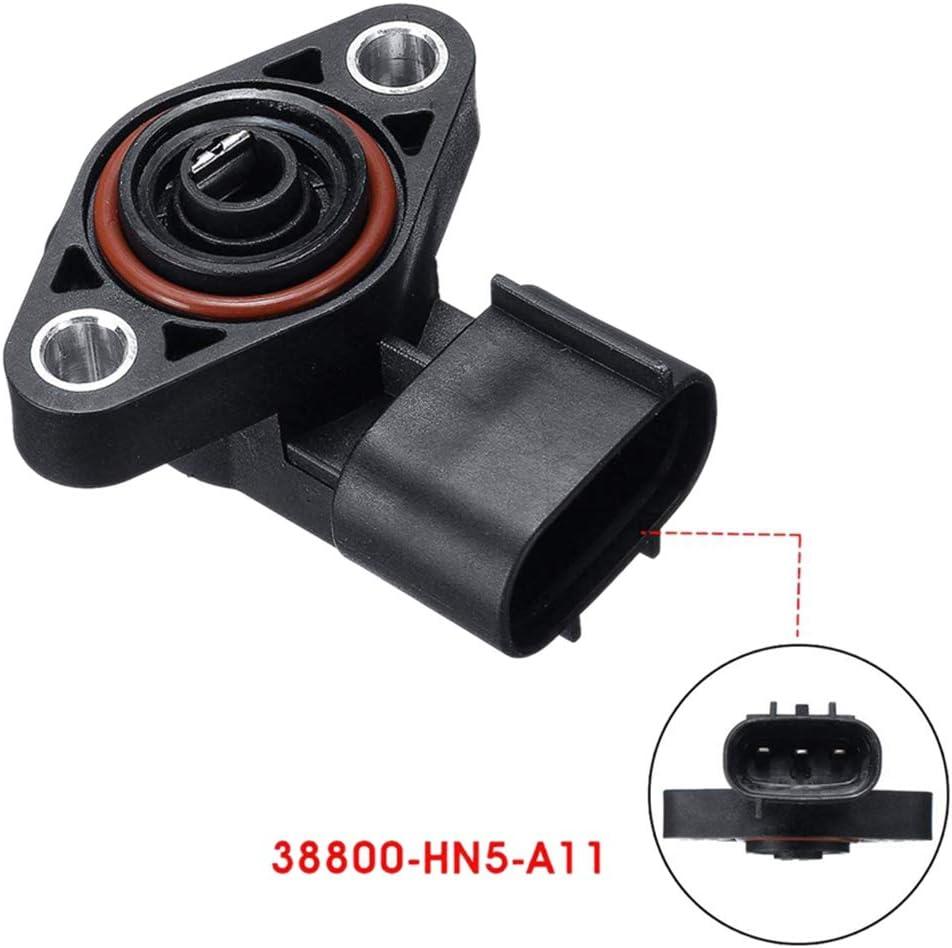 Throttle Position Sensor Car Shift Angle Sensor 38800-HN5-A11 Fit for Honda ATV