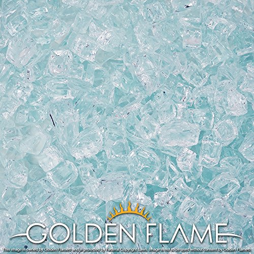 Golden Flame  Golden Flame