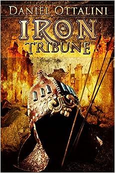 Book Iron Tribune: Volume 3 (The Steam Empire Chronicles)