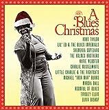 A Blues Christmas [VINYL]