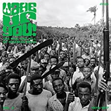 Wake Up You V.2 / Various (Vinyl)