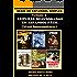 LEITURAS SELECIONADAS EM ESPANHOL FÁCIL VOL 1 (SERIE DE ESPANHOL SIMPLES) (Spanish Edition)