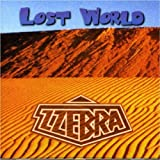 Lost World by Zzebra (2009-01-12)