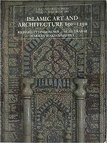 amazon islamic art and architecture 650 1250 the yale university