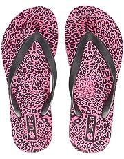 Lotto HIVA FLIP W Moda Ayakkabılar Kadın