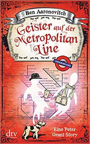 https://www.dtv.de/buch/ben-aaronovitch-geister-auf-der-metropolitan-line-21733/