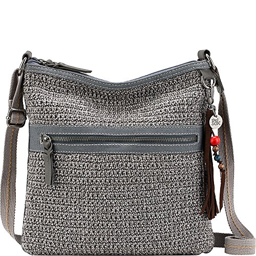 the-sak-lucia-crochet-crossbody-cloud-static
