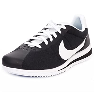 b29b92d2649 Nike Cortez Leather Amazon gatwick-airport-parking-deals.co.uk