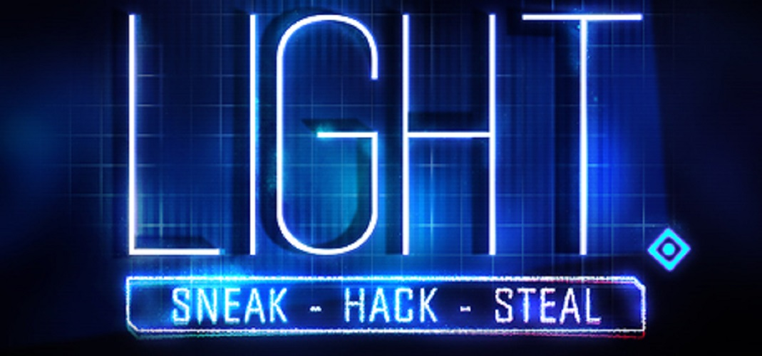 Light [Online Game Code]