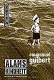 Alans Kindheit: Kalifornien in den Dreissigerjahren