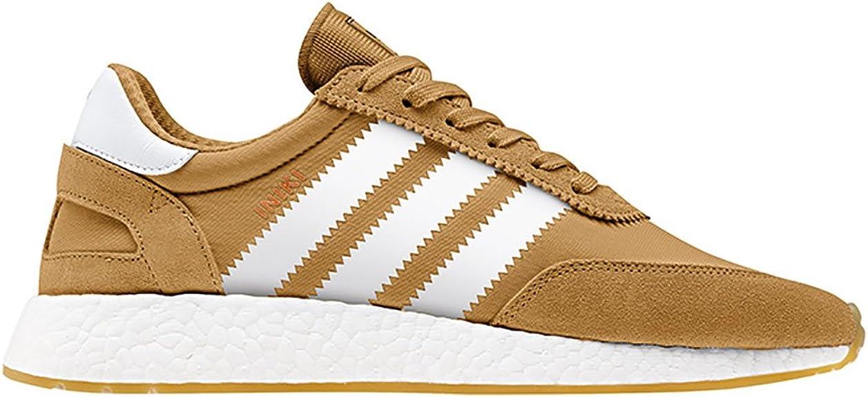 Adidas I 5923 MesaBlancasGum CQ2491