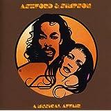 A Musical Affair (2 bonus tracks)