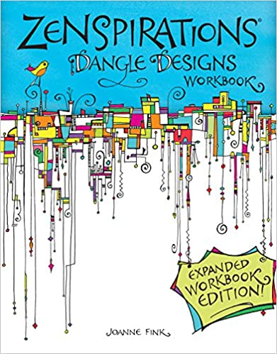 ?TOP? Zenspirations Dangle Designs, Expanded Workbook Edition. Hershey Hunter Gobierno Georgia process