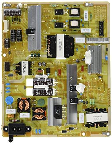 Price comparison product image Samsung BN44-00612B Dc Vss-Led Tv Pd Bd
