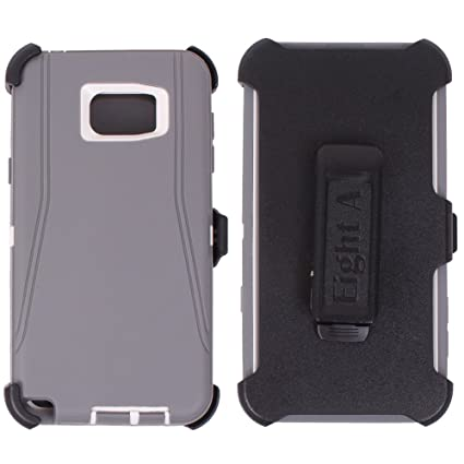 samsung galaxy s6 edge case heavy duty