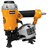 BOSTITCH U/BRN175 Factory Reconditioned Bulldog 15Degree Coil Roofing Nailer