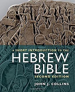 Amazon the word made flesh a history of christian thought a short introduction to the hebrew bible second edition fandeluxe Images