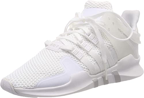 adidas eqt support adv femme