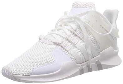 new style 08e26 ef80a adidas EQT Support ADV W, Zapatillas de Gimnasia para Mujer  Amazon.es   Zapatos y complementos