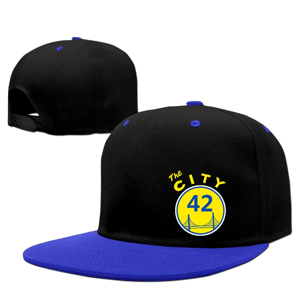 mydt1 Unisex Baloncesto Superstar Nate Thurmond Forever 42 ...