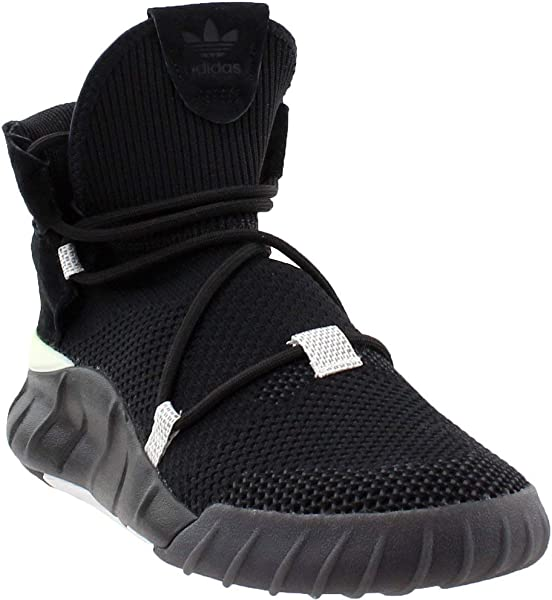 1625a1a1cedc adidas Originals Men s Tubular X 2.0 PK Running Shoe