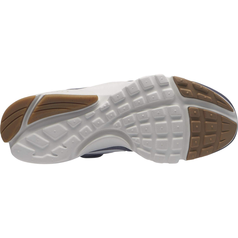 Nike Women s Presto Fly PRM Low-Top Sneakers