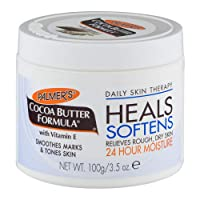 Palmer's Cocoa Butter Formula, 3.5 Ounce