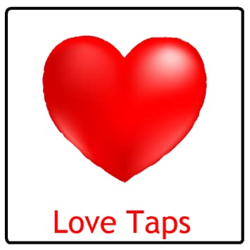 Amazon com: Love Taps: An Incremental Clicker Game: Appstore