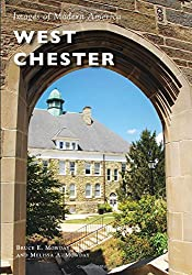 West Chester (Images of Modern America)