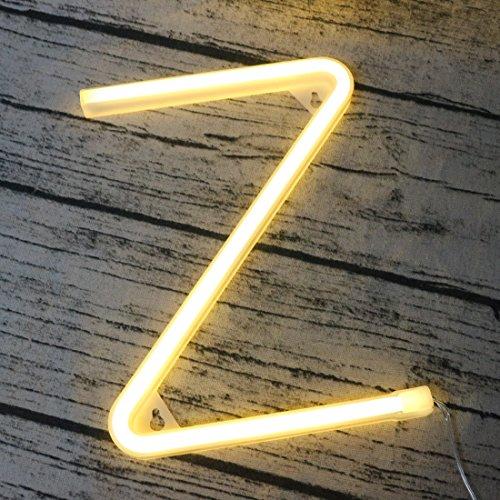 Abc Led Lighting in US - 4