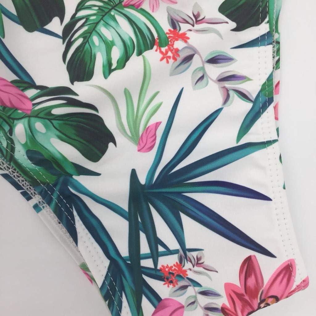 Pandaie-Womens Swimsuits Women One-Should Bandage Bikini Set Brazilian Swimwear Beachwear Swimsuit
