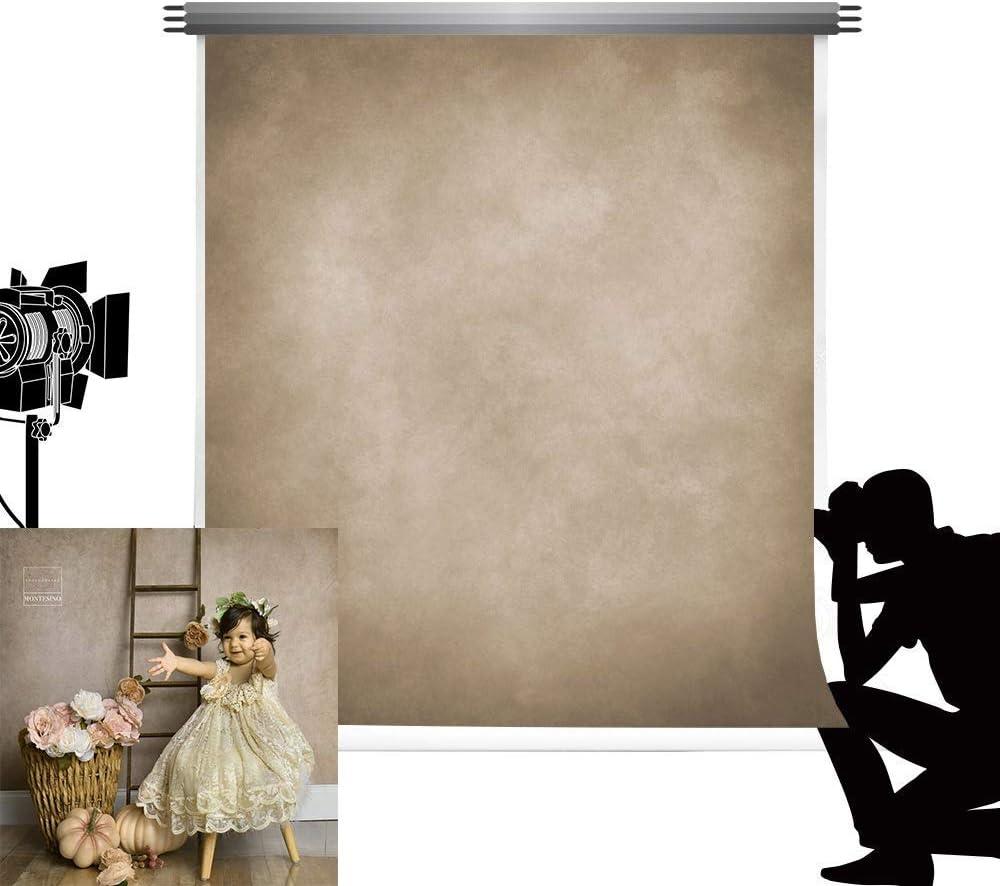 Kate 1,5x2,2m Textur Fotografie Hintergrund Hellblaue Zusammenfassung Retro Solid Mikrofaser Foto Hintergrund f/ür Portrait Fotografie