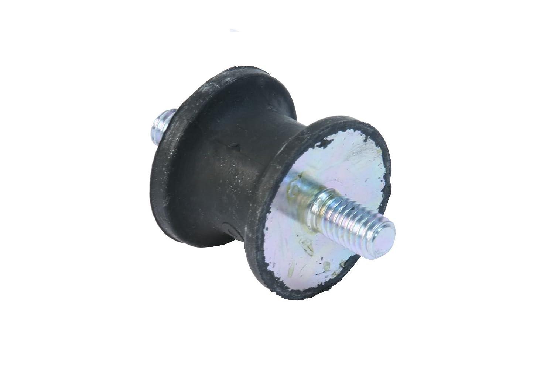 URO Parts 944 610 115 00 Fuel Pump Mount