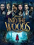 Into the Woods HD (AIV)