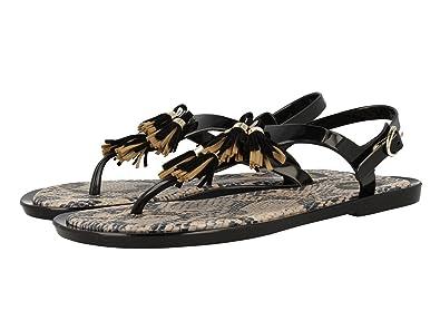 Womens Condra Sandals Gioseppo bUn2Y94r