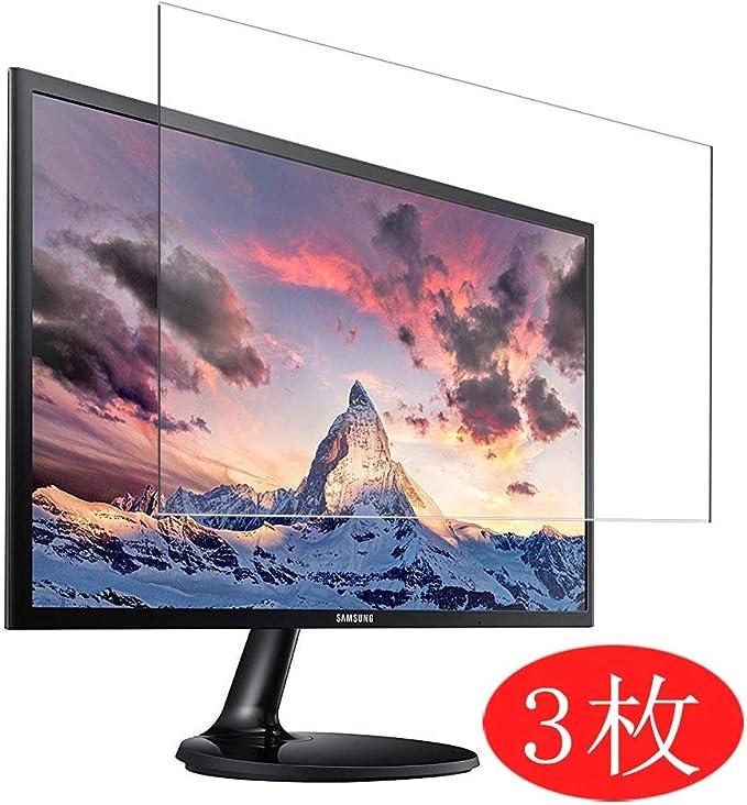 VacFun - 3 protectores de pantalla transparentes para Samsung ...