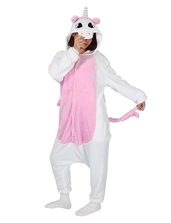 l'atteggiamento migliore 645f0 3d9ea Très Chic Mailanda Pigiama Animale Cosplay Tutina Costume ...