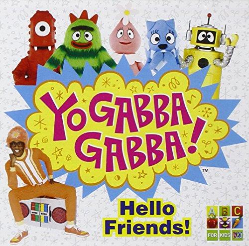 yo gabba gabba with jack black - 6