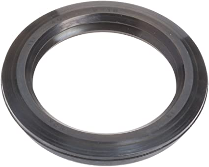 National 1174 Oil Seal