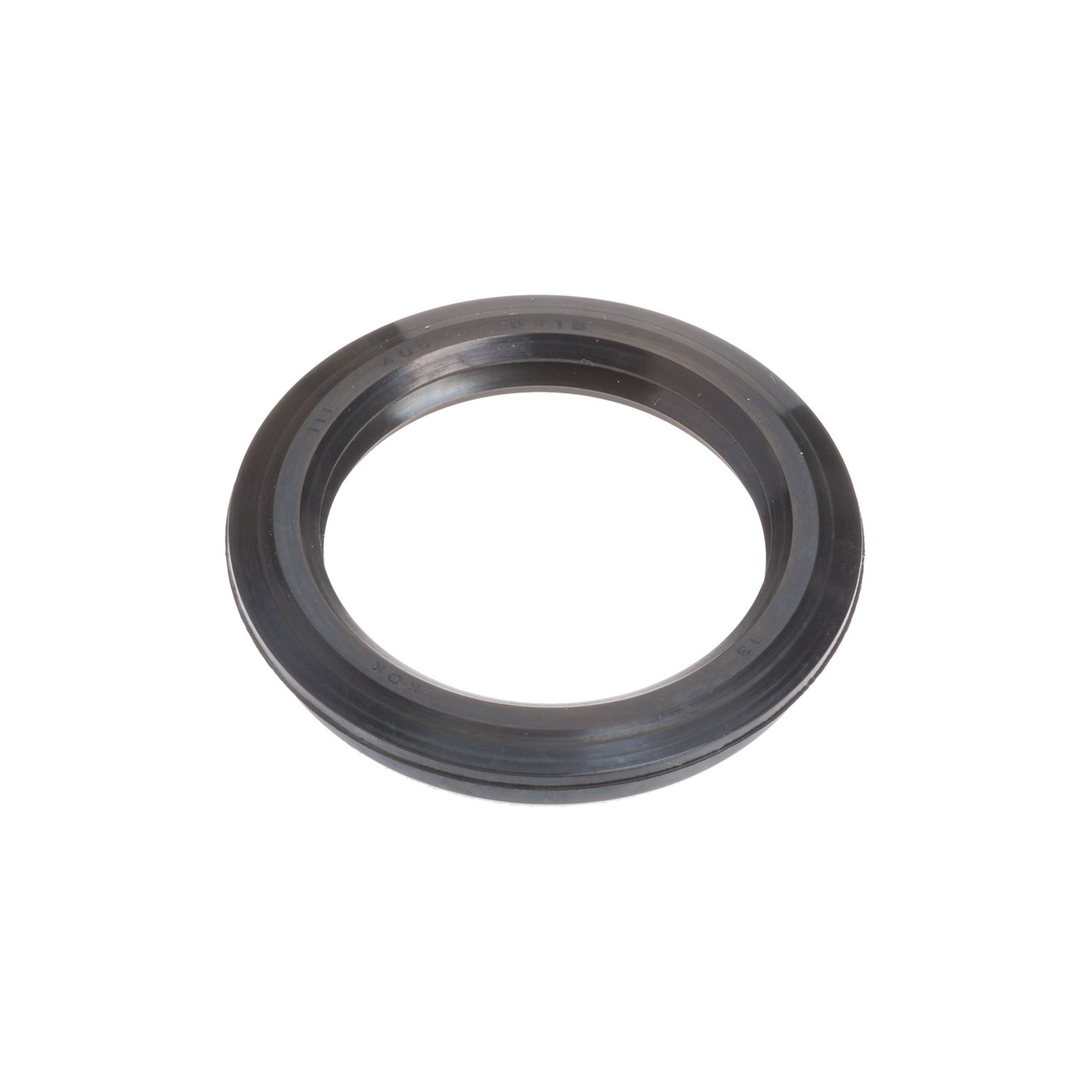 National 1217 Oil Seal