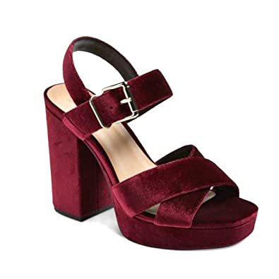 f8e1556b6 Image Unavailable. Image not available for. Color  Mossimo Women s  Alexandra Velvet ...