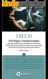 Psicologia e metapsicologia (eNewton Classici)