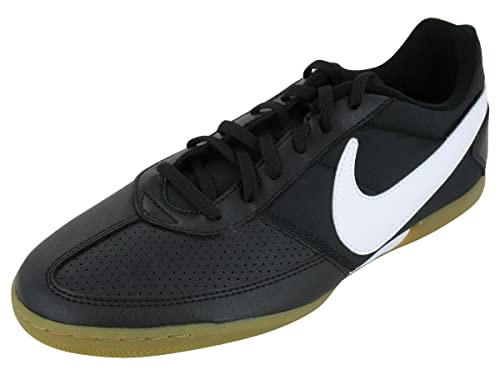 Buy Nike DAVINHO Indoor Soccer Shoes 15