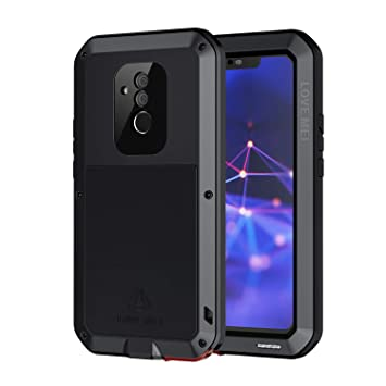 coque protection huawei mate 20 lite