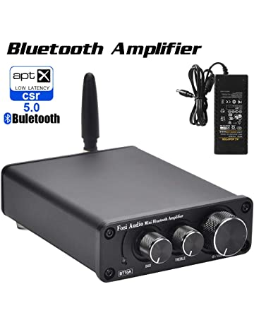 Amazon.com: Amplifiers on home brand, home dimensions, home sound systems, home books, home audio, home dj, home motor, home turntables, home accessories, home cabinets,