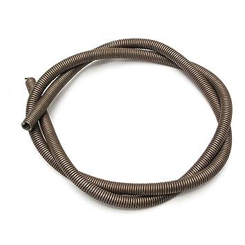 OKIl - Cable de Resistencia para Horno (100 cm, 220 V, 5000 W ...