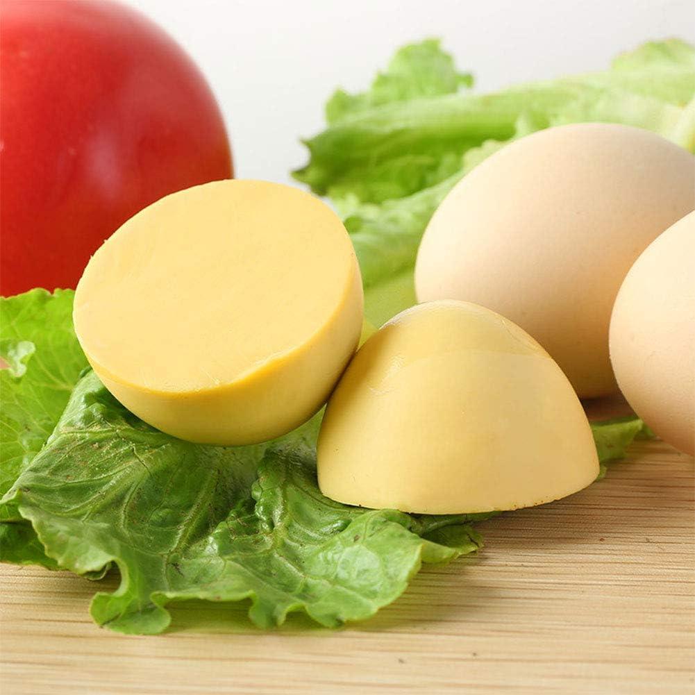 Fabricante de huevo de oro, el ciclón huevo de oro de la mano ...
