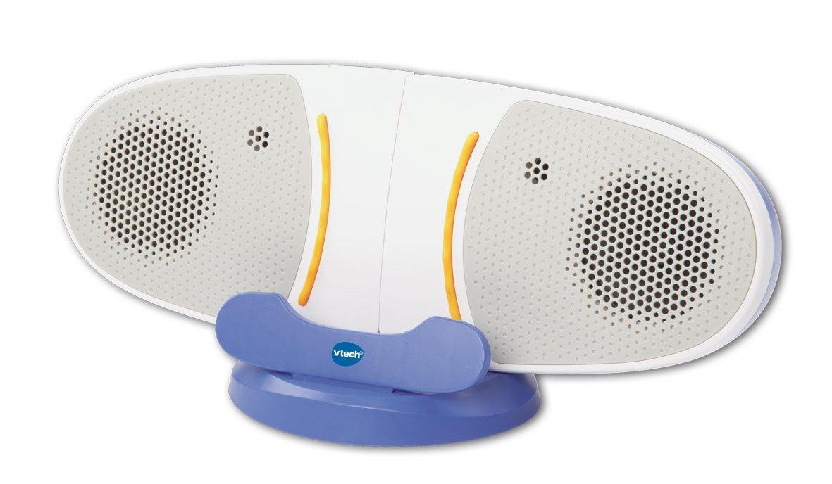 VTech InnoTab Stereo Speaker System 211203