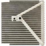 Spectra Premium 1010263 A/C Evaporator Core