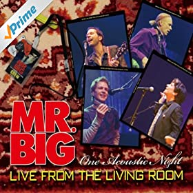 live from the living room to be with you mr big mp3 downloads 19352